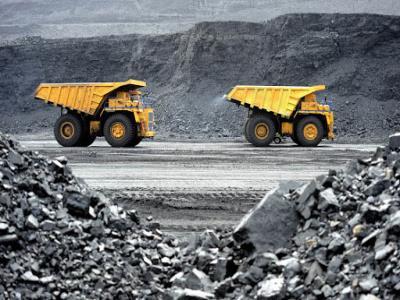 تاثیر خشکسالی بر حوزه معدن کشور