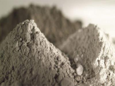 کشور کانادا به دنبال فناوری نوین برای کربن زدایی در صنعت سیمان