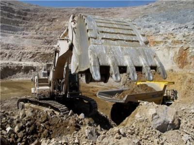 فعال سازی ۵۹۵ معدن کوچک مقیاس تا پایان تیرماه