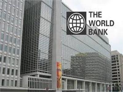 بانک جهانی رشد اقتصادی ایران را منفی 1.6 درصد پیش بینی کرد تراز تجاری ایران روند نزولی به خود گرفت تراز تجاری در سال 2019 به صفر می رسد