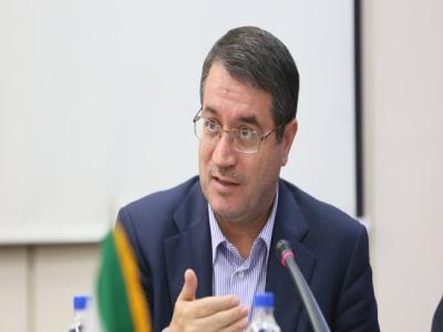وزیر صمت خبر داد؛ خسارت 2000 میلیارد تومانی سیل به واحدهای صنعتی و معدنی بدون احتساب آمار استان خوزستان