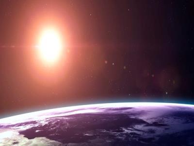 گرم ترین ماه کره زمین ثبت شد