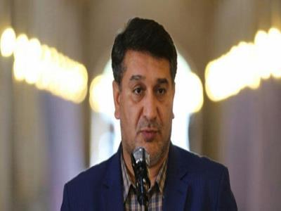 طرح تفکیک وزارت تجارت و خدمات بازرگانی از وزارت صنعت و معدن در کمیسیون صنایع تصویب شد