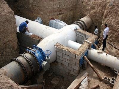 امکان تولید برق از خطوط انتقال آب در کشور