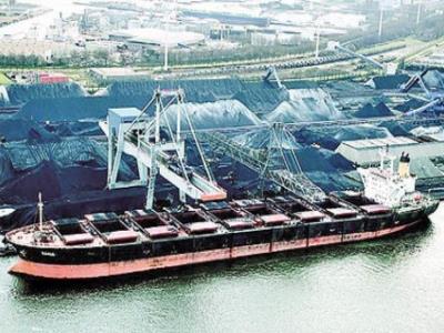 صادرات محصولات معدنی به 123 کشور
