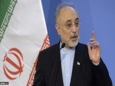 پایگاه خبری معدن نیوز - رئیس سازمان انرژی اتمی اعلام کرد: با بهره مندی از توان داخلی، بیش از 80 درصد ذخایر معدنی ایران شناسایی شد.