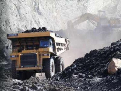 دلایل غیرفعال بودن ۴ معدن سلستین کهگیلویه و بویراحمد چیست؟