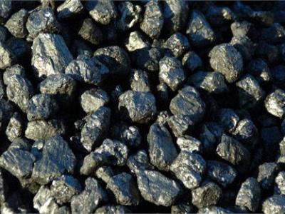 افت تولید سه ماده معدنی در کلمبیا؛ پنجمین تولیدکننده زغالسنگ