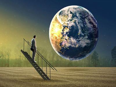 لزوم هماهنگی آهنگ زندگی با حرکت سریع تغییر اقلیم مقابله نیازمند پژوهش دانشگاهی