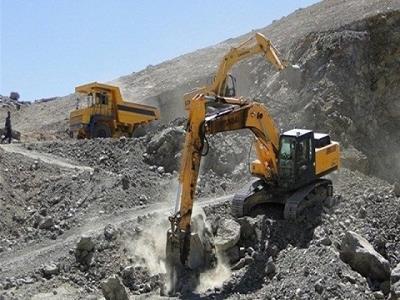 لزوم تسریع در آغاز عملیات اکتشافات معدنی