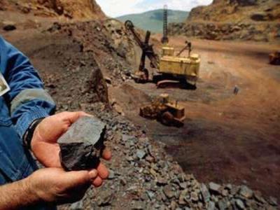 اجرای پایش معادن سیستان و بلوچستان در دستور کار سازمان زمین شناسی